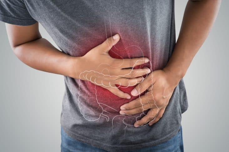 3 Ways That Help Prevent Bowel Cancer