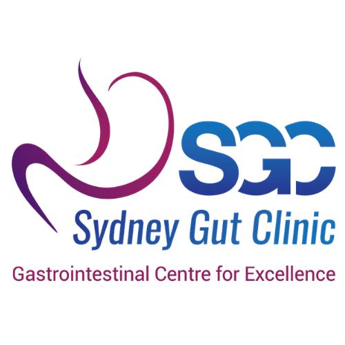 Sydney Gut Clinic