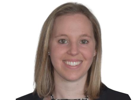 Taryn Geller - dietician in Sydney