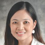 SGC - Dr Fei Wei Chen